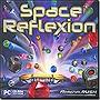 Space Reflexion