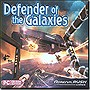 Defender+of+the+Galaxies