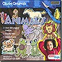 Clipart Originals: Animals