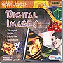 Clipart Originals: Digital Images