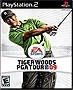 Tiger Woods PGA Tour 09 (Playstation 2)