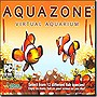 Aquazone Virtual Aquarium