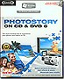 Magix Xtreme Photostory On CD &amp; DVD 6
