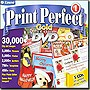 Print Perfect Gold for Windows PC