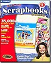 Print+Perfect+Scrapbooks+Deluxe