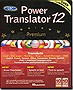 LEC Power Translator 12 Premium