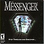 The+Messenger