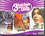 3+Great+Games+for+Girls+(Nancy+Drew%2c+Syberia+%26+Saddle+Up)