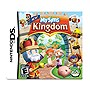 MySims+Kingdom+(Nintendo+DS)