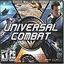 Universal+Combat
