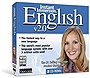 Instant Immersion English 2.0 (French/English)