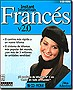 Instant Immersion French 2.0 (Spanish Version)
