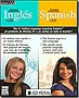 Instant Immersion Ingles &amp; Spanish 2.0 - 2 Pack (8 CD-ROM Bundle)