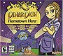 Diner+Dash+Hometown+Hero