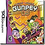 Gunpey (Nintendo DS)