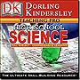 DK: High School Science