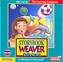 Storybook Weaver Deluxe