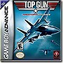 Top+Gun%3a+Firestorm+(Game+Boy+Advance)