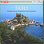 World Tours Sicily