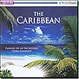 World Tours The Caribbean