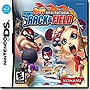 New+International+Track+and+Field+(Nintendo+DS)