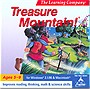 Treasure+Mountain