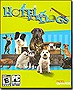 Hotel for Dogs for Windows PC