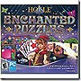 Hoyle+Enchanted+Puzzles