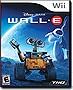 Wall-E (Nintendo Wii)
