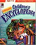 Ultimate Children's Encyclopedia
