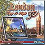 London+Day+and+Night+3D+Animated+Screensaver+for+Windows