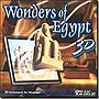 Wonders of Egypt 3D for Windows PC