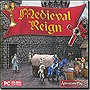 Medieval Reign