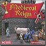 Medieval+Reign