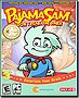Pajama Sam - Don't Fear The Dark