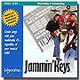 Jammin'+Keys