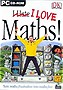 I Love Math! for Windows and Mac