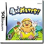 Animates (Nintendo DS)