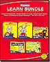 Ultimate Learning 5 CD Pack - Arthur, Carmen Sandiego, &amp; Dr. Seuss
