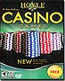 Hoyle+Casino+Games+-+Over+600+Games