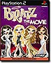 Bratz The Movie (PS2)