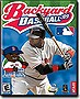 Backyard+Baseball+2009+(Playstation+2)