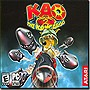 Kao+the+Kangaroo%3a+Round+2+for+Windows+PC