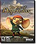 The Tale Of Despereaux for Windows PC