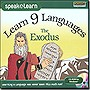 Learn 9 Languages The Exodus