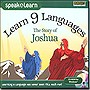 Learn+9+Languages+The+Story+of+Joshua