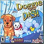 PlayFirst+Doggie+Dash+for+Windows+and+Mac