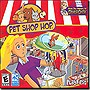 Pet+Shop+Hop