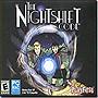 Nightshift Code