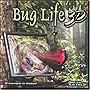 Bug Life 3D